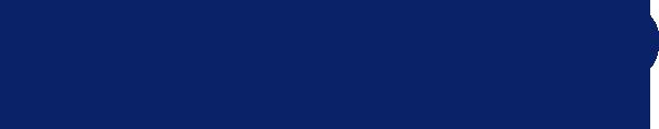 LogoBOTTARO